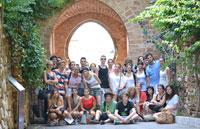 cursos_espanol_grupos