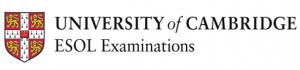 preparacion_examenes_cambridge