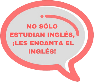 Cursos-ingles-Denia-ninos