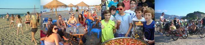 activities_TLCdenia_spanish_school