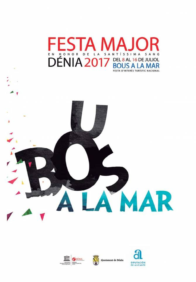 fiestas-bous-mar-denia-2017-2