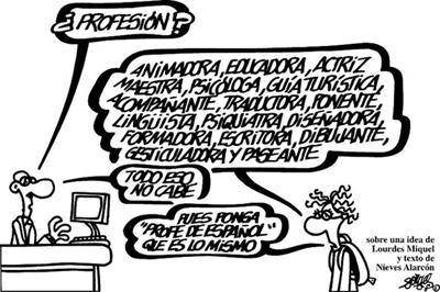 profesor-espanol