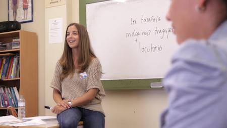 cursos_espanol_espana