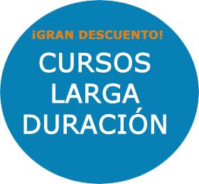 Cursos_español_España