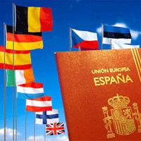 usos_ser_espanol