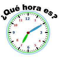 usos_ser_espanol4
