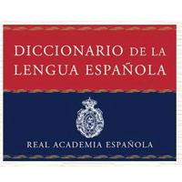 usos_ser_espanol6