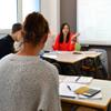 Spanish-courses-Denia-mini
