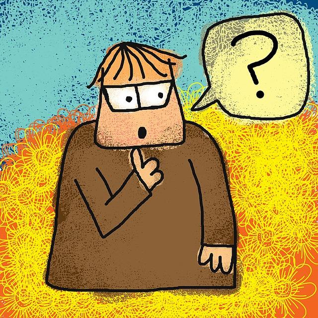 consejos-hablar-idiomas