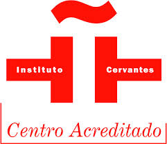 Instituto Cervantes Authorised Centre