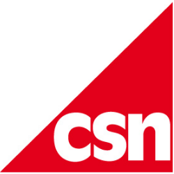 School Credential CSN