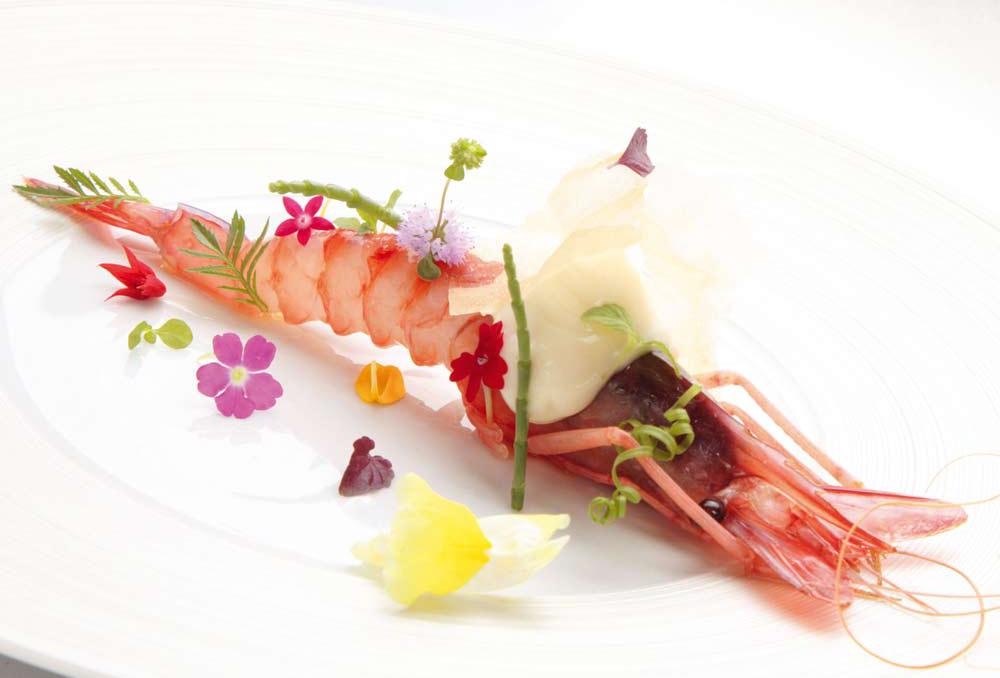 gastronomy Denia Spain