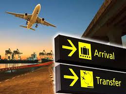 denia transporte aeropuerto