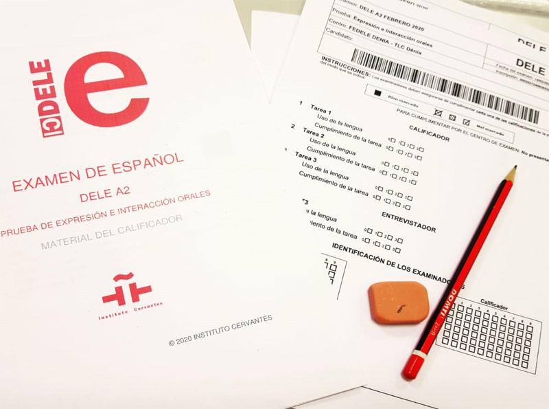 cursos nacionalidad espanola